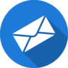 email_96px_1165470_easyicon-net